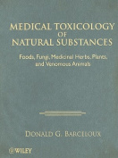 Medical Toxicology of Natural Substances
