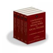 Comprehensive Handbook of Social Work and Social Welfare