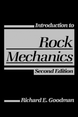Introduction to Rock Mechanics 2E