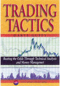 Market Trading Tactics
