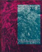 Basic Exploration Geophysics
