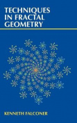 Techniques in Fractal Geometry