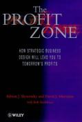 The Profit Zone