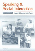 Speaking and Social Interaction [Audio]