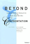 Beyond Confrontation