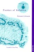 The Poetics of Relation
