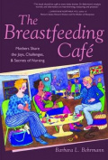 The Breastfeeding Cafe