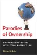 Parodies of Ownership
