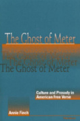 The Ghost of Meter
