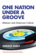 One Nation Under a Groove