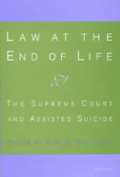 Law at the End of Life