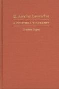 Q. Aurelius Symmachus