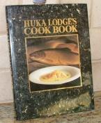 Huka Lodges Cookbook