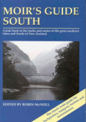 Moirs Guide South