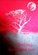 Climbing the Flame Tree