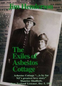 The Exiles of Asbestos Cottage
