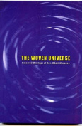 The Woven Universe