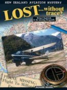 Lost without Trace