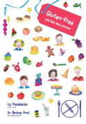 Gluten-free Parties and Picnics