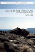 Psalms of Exile and Return