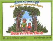 Bears in the Bush