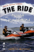 The Ride Around New Zealand