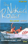 The Naked Rower