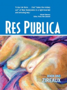 Res Publica