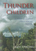 Thunder Children