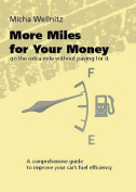 More Miles for Your Money