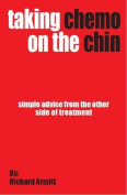Taking Chemo on the Chin