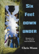 Six Feet Down Under