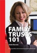 Family Trusts 101