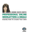 Professional Online Newsletters and Emails