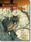 The Brushtail Possum