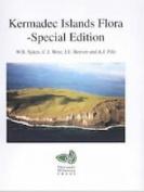 Kermadec Islands Flora - [Special Edition]