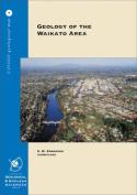 Geology of the Waikato Area