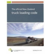 The Official New Zealand Truck Loading Code