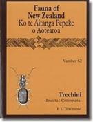 Trechini (Insecta: Coleoptera
