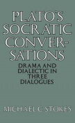 Plato's Socratic Conversations