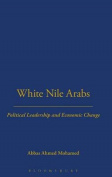 White Nile Arabs