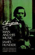 Alfred Publishing 06-21687X Chopin