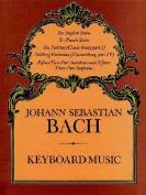 Alfred 06-223604 Keyboard Music - Music Book
