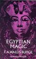 Egyptian Magic (Egypt)