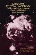 Celestial Handbook