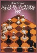 International Chess Tournament 1953