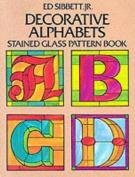 Decorative Alphabets