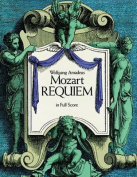 Alfred 06-253112 Requiem - Music Book