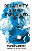 Relativity Simply Explained