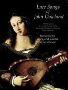 John Downland